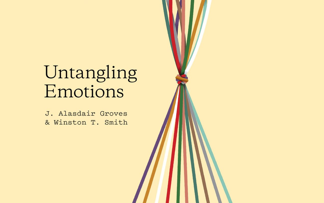 Untangling Emotions