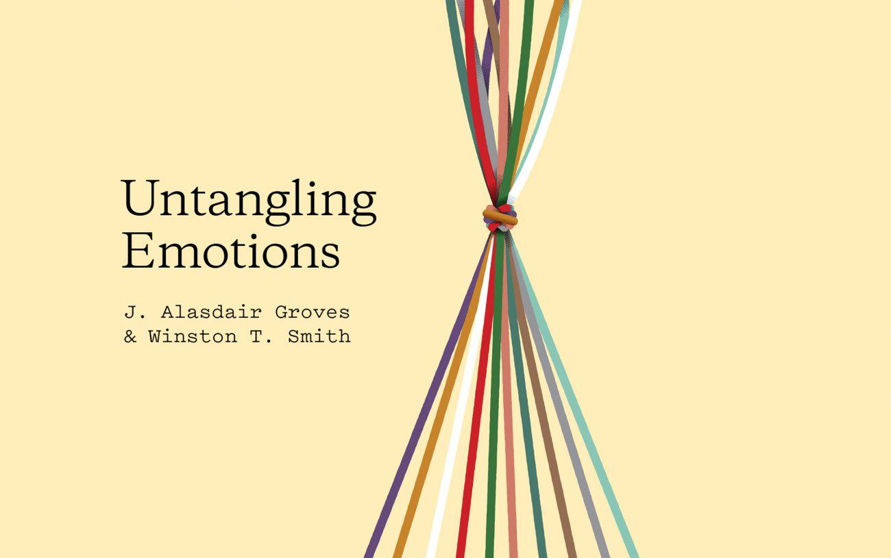 Untangling Emotions
